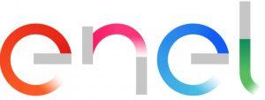Enel e Confagricoltura, intesa per migliorare la qualità del servizio