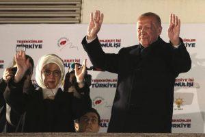 Turchia. Erdogan annulla quando perde: si rivota a Istanbul