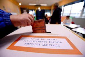 Europee 2019 Campania: M5s primo partito, ma Lega vola seconda. Era al 2,89%
