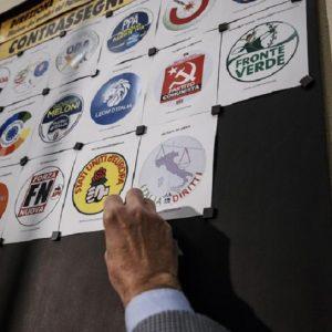 Elezioni europee 2019. Circoscrizione Sud, i favoriti: Picierno, Casanova, Fitto...