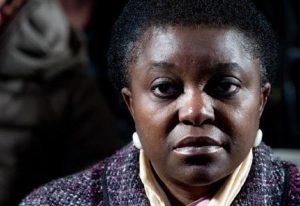 Europee 2019, i non eletti famosi: dalla Santanchè a Cecile Kyenge (foto Ansa)