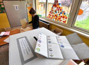 Elezioni europee e comunali, governo al test: come e quando si vota