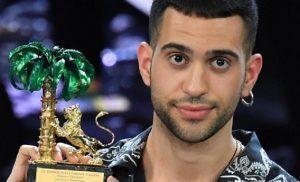 Eurovision 2019: quando inizia, diretta Tv, cantanti, Mahmood, programma (foto Ansa)