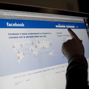 Europee 2019: la rete della bugia organizzata fa 2,5 mld di click