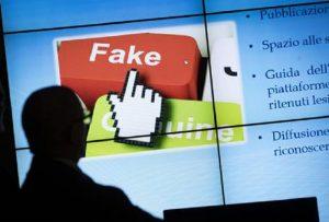 Fake News: in Italia Agi tra i siti più attendibili. La ricerca di NewsGuard