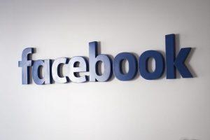 Facebook, nel 2070 gli utenti morti potrebbero superare quelli vivi