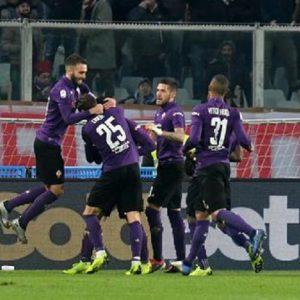 Fiorentina verso la cessione: patron dei Cosmos pronto a versare 150 mln