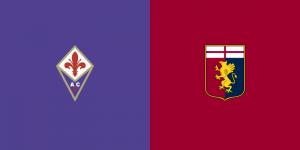 """In Spagna attaccano: """"Fiorentina-Genoa biscotto vergognoso e assurdo"""""""