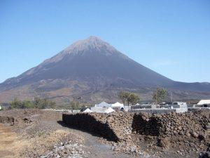 Capo Verde, Davide Solazzo trovato morto sull'isola di Fogo. Era volontario per Cospe