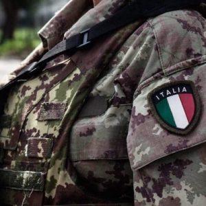 """Forze Armate. Gasparri: """"Il governo Conte-Di Maio-Salvini le sta smantellando"""""""