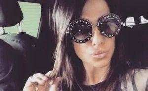 """Francesca Costa, la mamma di Zaniolo: """"La rapina? Ora ho paura ad uscire da sola"""""""