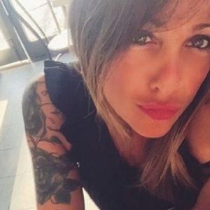 Zaniolo, rapinata all'Eur la madre Francesca Costa: rubati Rolex e contanti