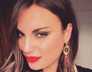 """Grande Fratello, Francesca De Andrè contro Dori Ghezzi: """"Mi ha abbandonata"""" (foto Instagram)"""