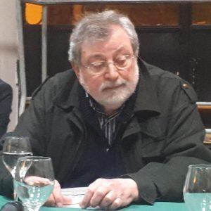 """Francesco Guccini a Palermo: """"Piaccio a Salvini? Anche Dante è letto da cani e porci"""""""