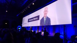 Eurelectric, transizione energetica tema del Power Summit 2019