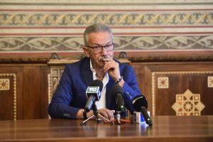 """Legnano: arrestato il sindaco della Lega. Di Maio, """"spuntano mazzette ovunque"""""""