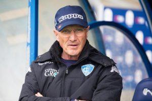 Frosinone retrocesso in Serie B, Empoli crede ancora nella salvezza
