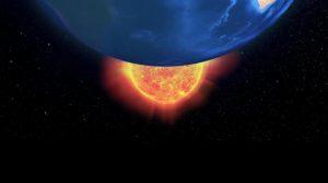 Fusione fredda: anche Google fallisce nel tentativo di creare un Sole artificiale sulla Terra