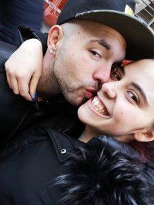 Gaia Russo interrogata a Novara: Non ho ucciso mio figlio Leonardo