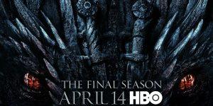 Game oh thrones, petizione dei fan per rigirare il finale della stagione 8