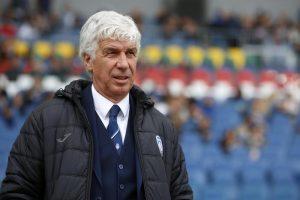 Roma vuole Gasperini, offerto triennale al tecnico dell'Atalanta