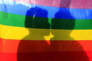 Tribunale di Roma: contro le discriminazioni omofobe, lecita l'obiezione commerciale. Il caso Radio Globo