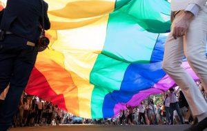 """Modena Gay Pride. Il ministro leghista Fontana sostiene la """"processione di riparazione"""""""
