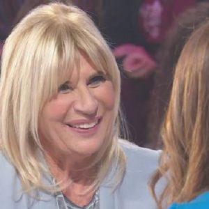 "Verissimo, Tina Cipollari a Gemma Galgani: ""L'ultimo bacio lo hai dato... nel 1930"""