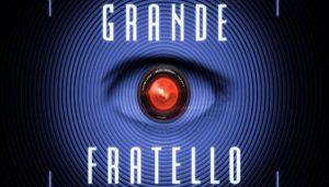 """Grande Fratello, Francesca De André scaricata da un noto sponsor: """"No insulti gratuiti"""""""