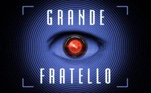"""Grande Fratello, denuncia del Moige su Giorgio Tambellini: """"Scene aggressive contro Francesca De André"""""""