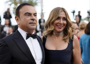 Carlos Ghosn, ex ceo Nissan, in carcere in Giappone: nuova accusa
