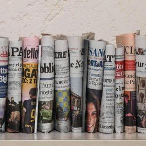 Diffamazione a mezzo stampa: assolto giornalista de La Voce di Trieste. Cassazione ribalta verdetto