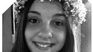 Oderzo, Giulia Cadonà morta a 14 anni: sviene a scuola, era un tumore