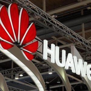 Huawei nella lista nera di Trump: non può acquistare componenti in Usa