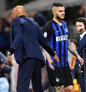 """Fallimento Icardi, non è stato convocato per la Coppa America. Ci sono 4 """"italiani"""""""
