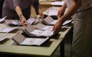 Carmignano di Brenta, infarto al seggio: operaio di 54 anni muore dopo aver votato