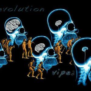 Intelligenza allunga la tua vita, gli intelligenti campano in salute e di più