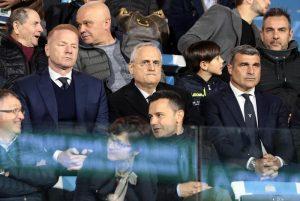 """Inzaghi-Juventus, Tare e Immobile in coro: """"Per noi resta..."""""""