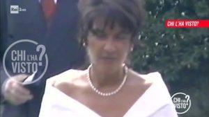 """Isabella Noventa, Freddy Sorgato e la lettera dal carcere: """"Non è stata uccisa. E' scappata"""""""