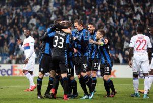 Juventus, Mendy e Meunier nel mirino: bianconeri a caccia di esterni