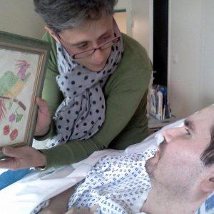 "Vincent Lambert, medici pronti a staccare la spina. I genitori chiedono una ""procedura d'urgenza"" per fermarli"
