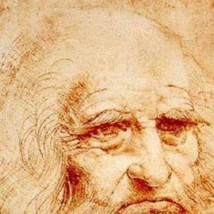 Leonardo da Vinci Adhd soffriva di iperattività e deficit di attenzione. Tutte quelle opere incompiute...