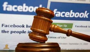 Acerra, licenziato per un post su Facebook. Michele Gaglione reintegrato