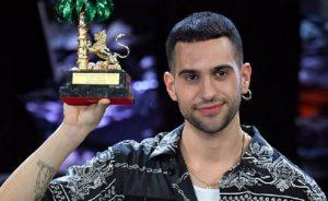 Finale Eurovision 2019: quando canta Mahmood? La scaletta e il programma (foto Ansa)