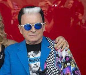 """Live - Non è la D'Urso, Cristiano Malgioglio su Pamela Prati: """"Aiutati ed esci da questo circo"""""""