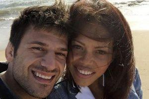 Marco Maddaloni e Romina Giamminelli, nozze annullate? Lo sfogo di lei