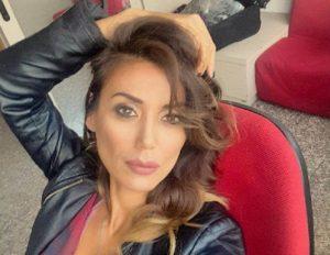 """Daniela Martani contro Lara Comi. """"Va a braccetto con i cacciatori. Non votatela"""""""