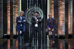 Masterchef Italia 9, si torna a tre giudici: Joe Bastianich non sarà sostituito