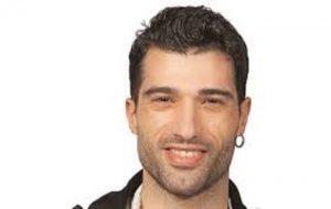 Grande Fratello, Michael Terlizzi gay? La verità sulle avance a Gianmarco Onestini