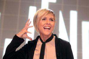 Nadia Toffa non condurrà l'ultima puntata de Le Iene. L'annuncio ufficiale